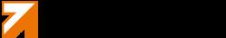 gemac_logo_ohneclaim