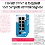 promesh-elektro_data 150x150