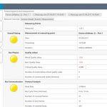 PROFIBUS-Tester_PB-Qone_Diagnosis_EN