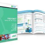 Download de Indu-Sol profinet broschure