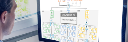 PROnetplant ontwerpsoftware
